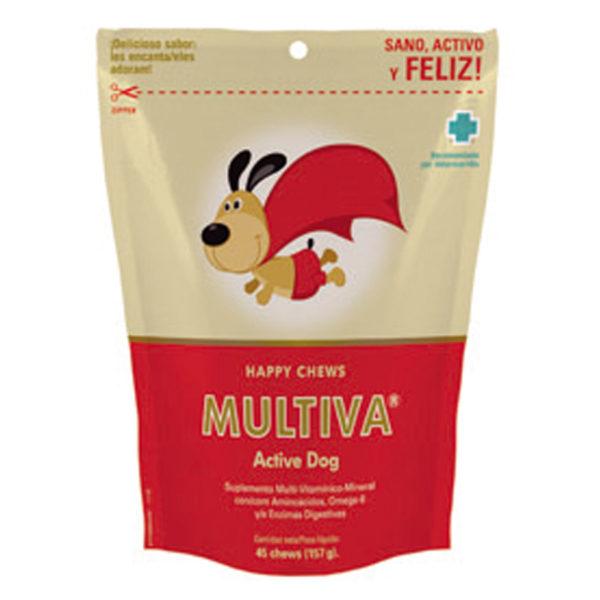 MULTIVA-Active-Dog1-2.jpg
