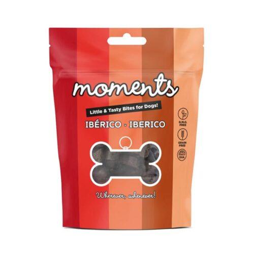 Premios Moments Ibérico