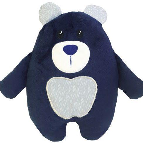 oso-amoroso.jpeg