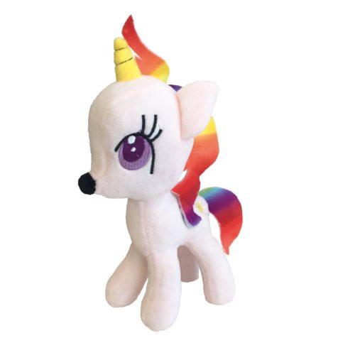 unicornio-rosa-e1570189906783.jpeg