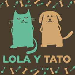Tu tienda online de productos naturales para perros y gatos