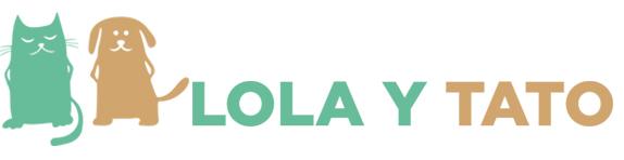 Cositas ideales para tu Lola y Tato
