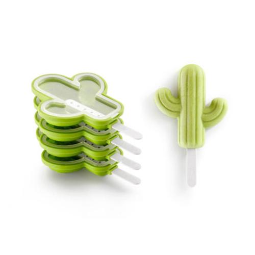 Tatolado Cactus