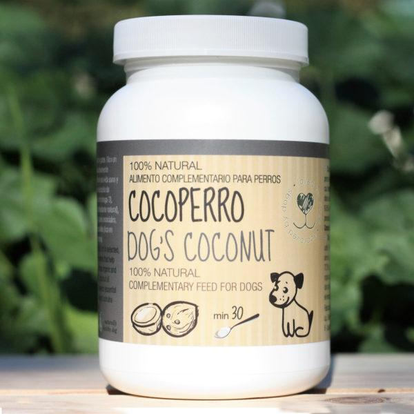 Cocoperro