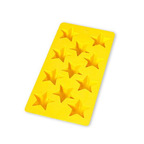 molde estrellas para rellenar para perros