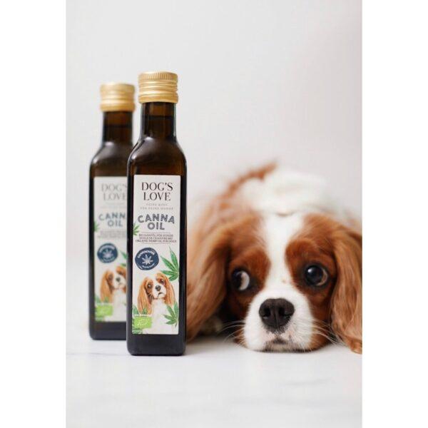 dog-s-love-canna-canis-aceite-bio-de-canamo-250ml