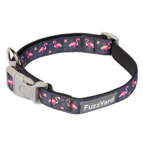 fuzzyard-neoprene-collar-fabmingo-m