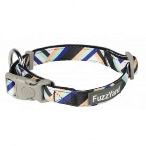 fuzzyard-neoprene-collar-sonic-m