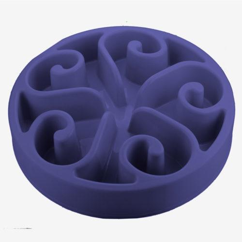 Comedero Antiglotones Espiral