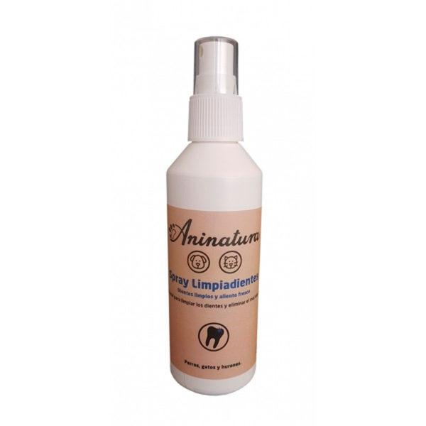 spray-limpiadientes