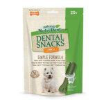 Snack Dental S