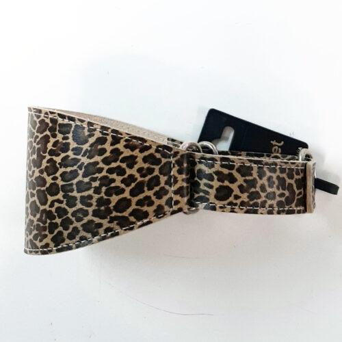 Collar Martingale Leopardo Talla 35_01