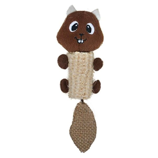 0005434_gioco-gatto-scoiattolo-marrone-in-gomma-naturale-16-cm