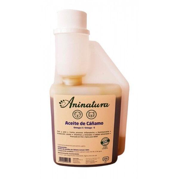 aceite-aninatura-canamo